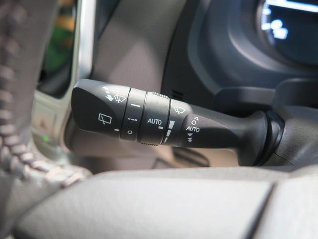 TX Lパッケージ セーフティセンス 純正9型ナビ フルセグTV ルーフレール レーダークルーズ LEDヘッド ドライブレコーダー ベージュ革 バックカメラ 前席シートエアコン 純正17インチアルミ ビルトインETC(38枚目)