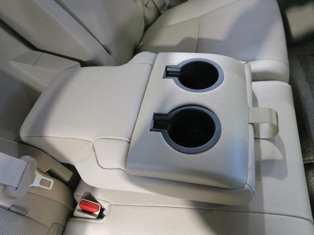 TX Lパッケージ セーフティセンス 純正9型ナビ フルセグTV ルーフレール レーダークルーズ LEDヘッド ドライブレコーダー ベージュ革 バックカメラ 前席シートエアコン 純正17インチアルミ ビルトインETC(46枚目)