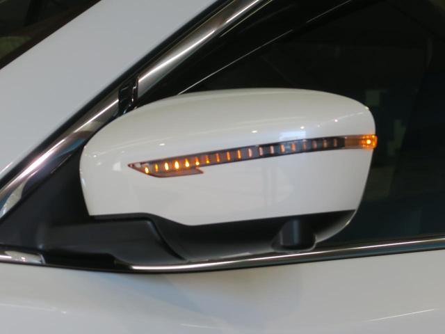 20Xi 後期 メーカーナビ プロパイロット アラウンドビューモニター エマージェンシーブレーキ クリアランスソナー 全席シートヒーター 電動リアゲート デジタルインナーミラー 純正18インチアルミ(28枚目)
