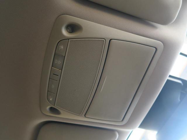 20Xi 後期 メーカーナビ プロパイロット アラウンドビューモニター エマージェンシーブレーキ クリアランスソナー 全席シートヒーター 電動リアゲート デジタルインナーミラー 純正18インチアルミ(33枚目)