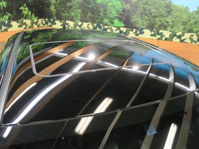 NX200t Fスポーツ メーカーナビ サンルーフ 衝突軽減システム 三眼LEDヘッド サイドカメラ バックカメラ パワーバックドア クリアランスソナー レーンアシスト レーダークルーズ スマートキー ビルトインETC(6枚目)