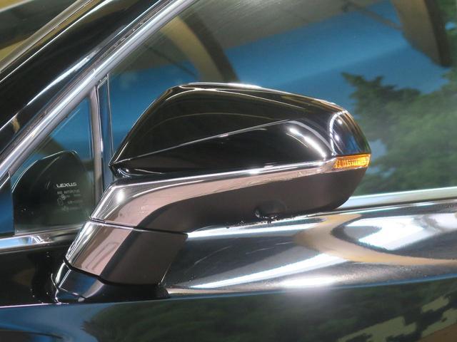 NX200t Fスポーツ メーカーナビ サンルーフ 衝突軽減システム 三眼LEDヘッド サイドカメラ バックカメラ パワーバックドア クリアランスソナー レーンアシスト レーダークルーズ スマートキー ビルトインETC(23枚目)