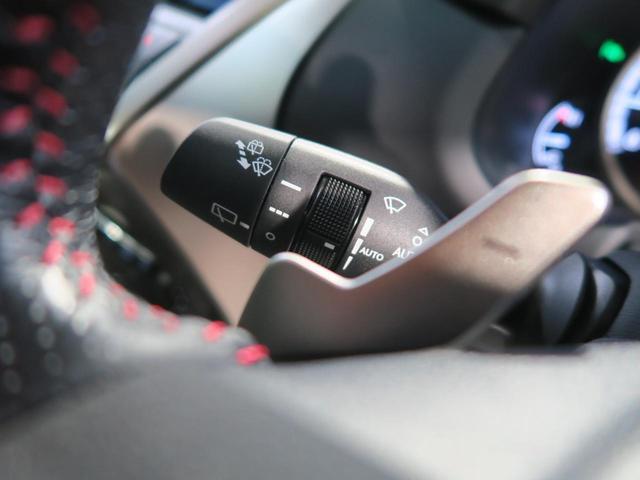 NX200t Fスポーツ メーカーナビ サンルーフ 衝突軽減システム 三眼LEDヘッド サイドカメラ バックカメラ パワーバックドア クリアランスソナー レーンアシスト レーダークルーズ スマートキー ビルトインETC(43枚目)