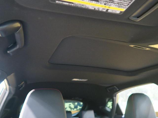 NX200t Fスポーツ メーカーナビ サンルーフ 衝突軽減システム 三眼LEDヘッド サイドカメラ バックカメラ パワーバックドア クリアランスソナー レーンアシスト レーダークルーズ スマートキー ビルトインETC(50枚目)