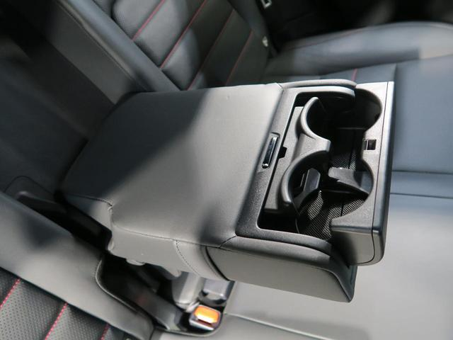NX200t Fスポーツ メーカーナビ サンルーフ 衝突軽減システム 三眼LEDヘッド サイドカメラ バックカメラ パワーバックドア クリアランスソナー レーンアシスト レーダークルーズ スマートキー ビルトインETC(53枚目)