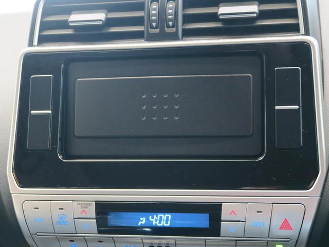 TX Lパッケージ 登録済未使用車 サンルーフ セーフティセンス クリアランスソナー 純正19インチオプションアルミ ルーフレール 禁煙車 シートベンチレーション LEDヘッド(5枚目)
