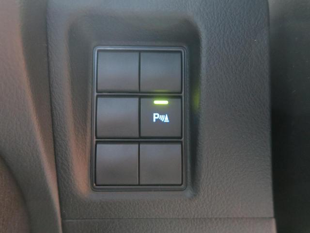 TX Lパッケージ 登録済未使用車 サンルーフ セーフティセンス クリアランスソナー 純正19インチオプションアルミ ルーフレール 禁煙車 シートベンチレーション LEDヘッド(7枚目)