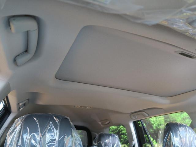 TX Lパッケージ 登録済未使用車 サンルーフ セーフティセンス クリアランスソナー 純正19インチオプションアルミ ルーフレール 禁煙車 シートベンチレーション LEDヘッド(8枚目)