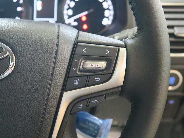 TX Lパッケージ 登録済未使用車 サンルーフ セーフティセンス クリアランスソナー 純正19インチオプションアルミ ルーフレール 禁煙車 シートベンチレーション LEDヘッド(9枚目)