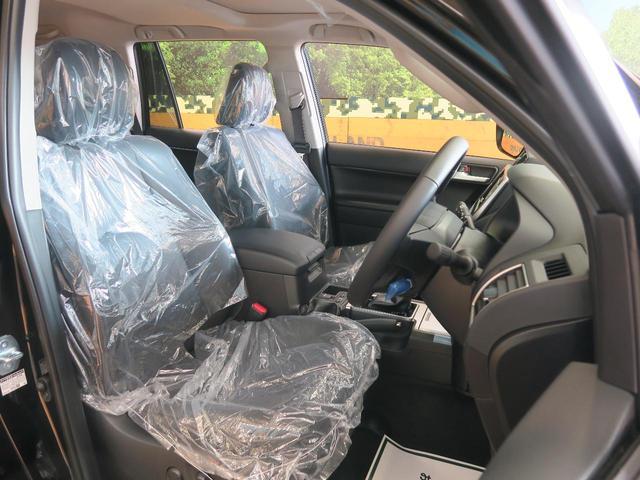 TX Lパッケージ 登録済未使用車 サンルーフ セーフティセンス クリアランスソナー 純正19インチオプションアルミ ルーフレール 禁煙車 シートベンチレーション LEDヘッド(11枚目)