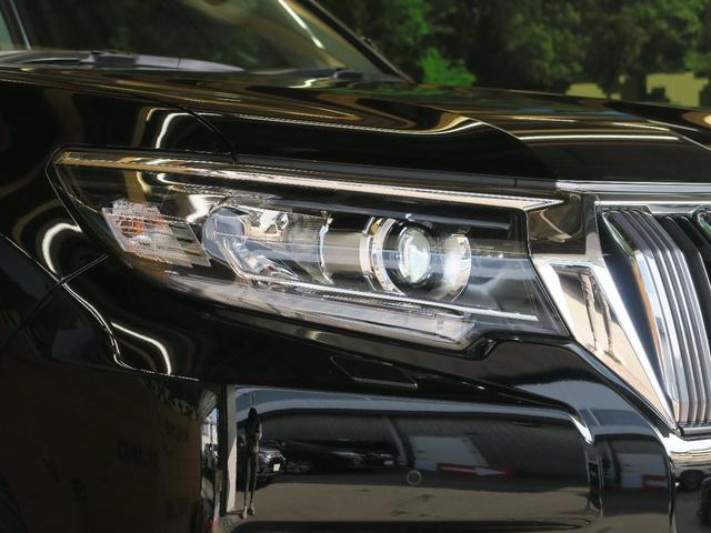 TX Lパッケージ 登録済未使用車 サンルーフ セーフティセンス クリアランスソナー 純正19インチオプションアルミ ルーフレール 禁煙車 シートベンチレーション LEDヘッド(16枚目)