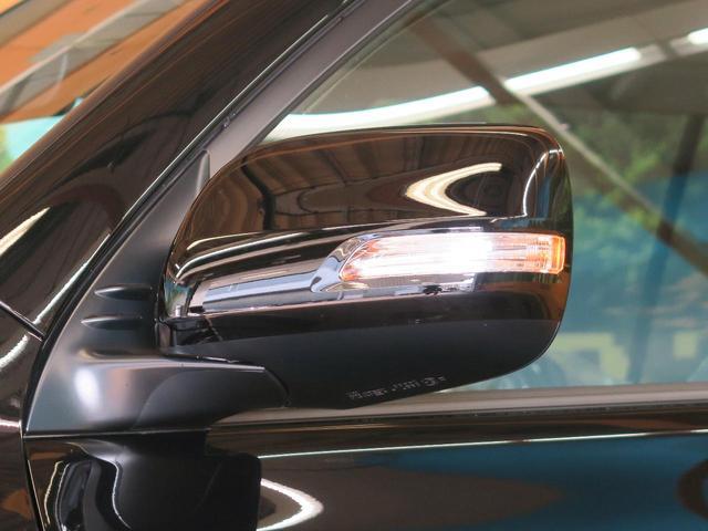 TX Lパッケージ 登録済未使用車 サンルーフ セーフティセンス クリアランスソナー 純正19インチオプションアルミ ルーフレール 禁煙車 シートベンチレーション LEDヘッド(24枚目)