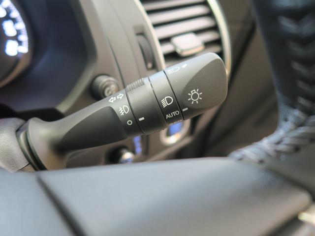 TX Lパッケージ 登録済未使用車 サンルーフ セーフティセンス クリアランスソナー 純正19インチオプションアルミ ルーフレール 禁煙車 シートベンチレーション LEDヘッド(37枚目)
