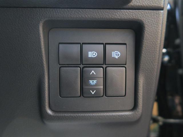 TX Lパッケージ 登録済未使用車 サンルーフ セーフティセンス クリアランスソナー 純正19インチオプションアルミ ルーフレール 禁煙車 シートベンチレーション LEDヘッド(40枚目)
