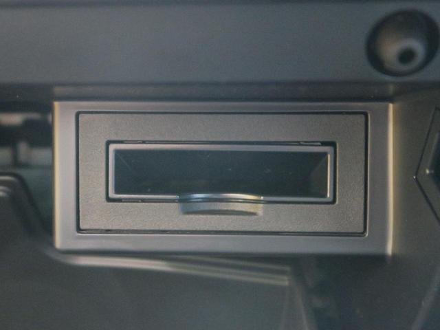 TX Lパッケージ 登録済未使用車 サンルーフ セーフティセンス クリアランスソナー 純正19インチオプションアルミ ルーフレール 禁煙車 シートベンチレーション LEDヘッド(42枚目)