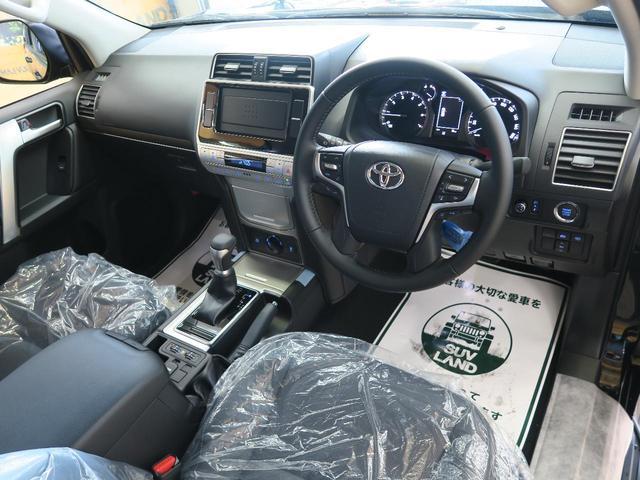 TX Lパッケージ 登録済未使用車 サンルーフ セーフティセンス クリアランスソナー 純正19インチオプションアルミ ルーフレール 禁煙車 シートベンチレーション LEDヘッド(44枚目)