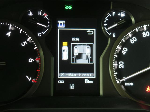 TX Lパッケージ 登録済未使用車 サンルーフ セーフティセンス クリアランスソナー 純正19インチオプションアルミ ルーフレール 禁煙車 シートベンチレーション LEDヘッド(48枚目)