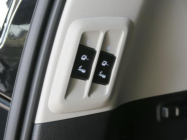 TX Lパッケージ 登録済未使用車 サンルーフ セーフティセンス クリアランスソナー 純正19インチオプションアルミ ルーフレール 禁煙車 シートベンチレーション LEDヘッド(58枚目)