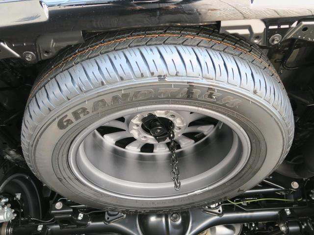 TX Lパッケージ 登録済未使用車 サンルーフ セーフティセンス クリアランスソナー 純正19インチオプションアルミ ルーフレール 禁煙車 シートベンチレーション LEDヘッド(59枚目)