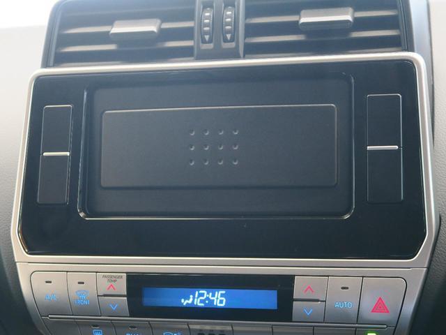 TX 登録済未使用車 4WD ディーゼル 7人乗り 電動ムーンルーフ クリアランスソナー ルーフレール LEDヘッド 禁煙車 純正17インチアルミ レーンアシスト(5枚目)