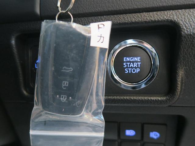 TX 登録済未使用車 4WD ディーゼル 7人乗り 電動ムーンルーフ クリアランスソナー ルーフレール LEDヘッド 禁煙車 純正17インチアルミ レーンアシスト(10枚目)
