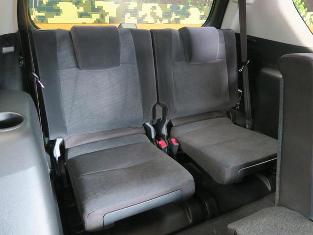 TX 登録済未使用車 4WD ディーゼル 7人乗り 電動ムーンルーフ クリアランスソナー ルーフレール LEDヘッド 禁煙車 純正17インチアルミ レーンアシスト(13枚目)
