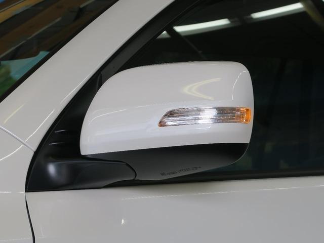 TX 登録済未使用車 4WD ディーゼル 7人乗り 電動ムーンルーフ クリアランスソナー ルーフレール LEDヘッド 禁煙車 純正17インチアルミ レーンアシスト(26枚目)