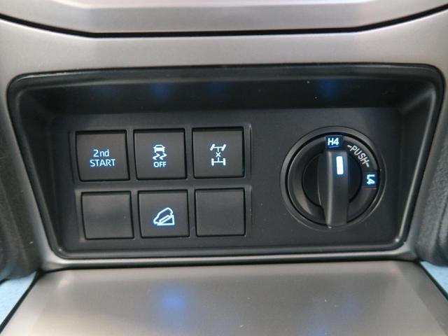 TX 登録済未使用車 4WD ディーゼル 7人乗り 電動ムーンルーフ クリアランスソナー ルーフレール LEDヘッド 禁煙車 純正17インチアルミ レーンアシスト(34枚目)