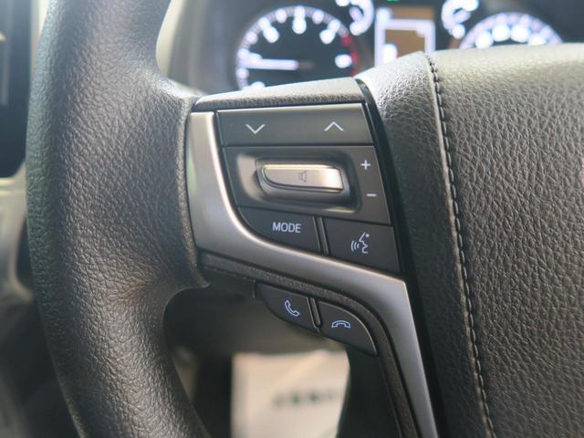TX 登録済未使用車 4WD ディーゼル 7人乗り 電動ムーンルーフ クリアランスソナー ルーフレール LEDヘッド 禁煙車 純正17インチアルミ レーンアシスト(41枚目)