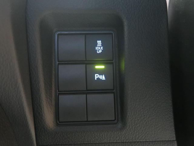 TX 登録済未使用車 4WD ディーゼル 7人乗り 電動ムーンルーフ クリアランスソナー ルーフレール LEDヘッド 禁煙車 純正17インチアルミ レーンアシスト(43枚目)