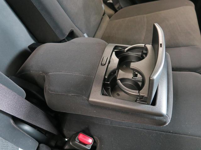 TX 登録済未使用車 4WD ディーゼル 7人乗り 電動ムーンルーフ クリアランスソナー ルーフレール LEDヘッド 禁煙車 純正17インチアルミ レーンアシスト(49枚目)