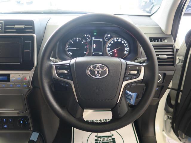 TX 登録済未使用車 4WD ディーゼル 7人乗り 電動ムーンルーフ クリアランスソナー ルーフレール LEDヘッド 禁煙車 純正17インチアルミ レーンアシスト(50枚目)