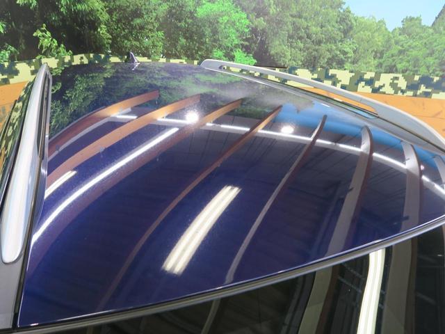 20Xi 純正9型ナビ アラウンドビューモニター プロパイロット ルーフレール 全席シートヒーター LEDヘッド 禁煙車 電動リアゲート ETCビルドイン クリアランスソナー(21枚目)