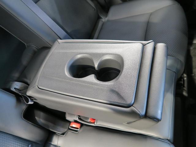 20Xi 純正9型ナビ アラウンドビューモニター プロパイロット ルーフレール 全席シートヒーター LEDヘッド 禁煙車 電動リアゲート ETCビルドイン クリアランスソナー(47枚目)