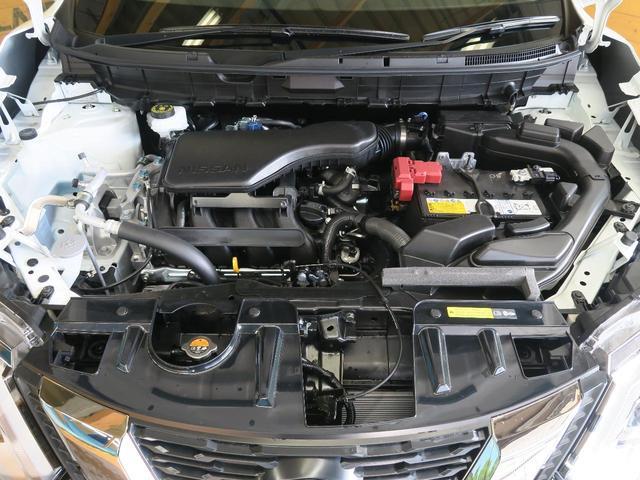20Xi 登録済未使用車 プロパイロット インテリジェントアラウンドビューモニター 全席シートヒーター レーダークルーズコントロール LEDヘッドライト(24枚目)