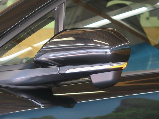 S GRスポーツ 新型ディスプレイオーディオ フルセグTV LEDヘッドライト セーフティセンス バックカメラ ビルトインETC レーダークルーズコントロール(23枚目)