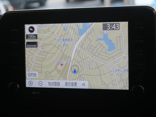 S GRスポーツ 新型ディスプレイオーディオ フルセグTV LEDヘッドライト セーフティセンス バックカメラ ビルトインETC レーダークルーズコントロール(26枚目)