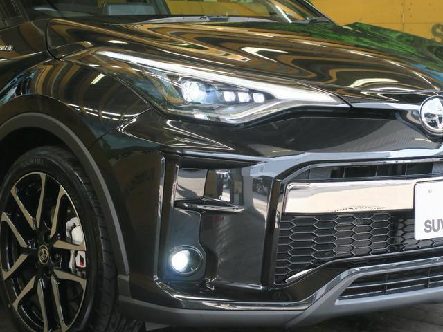 S GRスポーツ 新型ディスプレイオーディオ フルセグTV LEDヘッドライト セーフティセンス バックカメラ ビルトインETC レーダークルーズコントロール(29枚目)