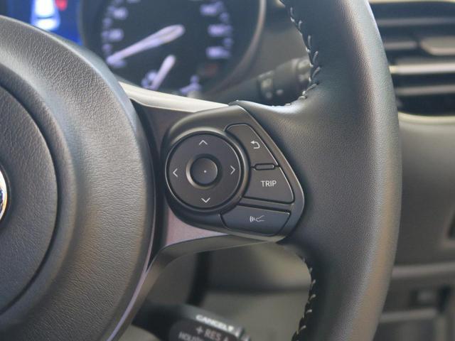 S GRスポーツ 新型ディスプレイオーディオ フルセグTV LEDヘッドライト セーフティセンス バックカメラ ビルトインETC レーダークルーズコントロール(38枚目)