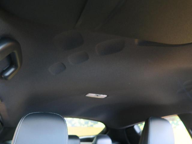 S GRスポーツ 新型ディスプレイオーディオ フルセグTV LEDヘッドライト セーフティセンス バックカメラ ビルトインETC レーダークルーズコントロール(46枚目)