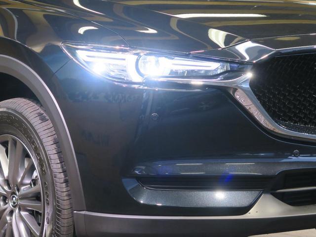 XD スマートエディション 登録済未使用車 特別仕様車 10.25インチセンターディスプレイ フルセグTV アラウンドビューモニター アドバンスドスマートシティブレーキサポート アクティブドライビングディスプレイ LEDヘッド(16枚目)