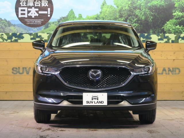 XD スマートエディション 登録済未使用車 特別仕様車 10.25インチセンターディスプレイ フルセグTV アラウンドビューモニター アドバンスドスマートシティブレーキサポート アクティブドライビングディスプレイ LEDヘッド(17枚目)