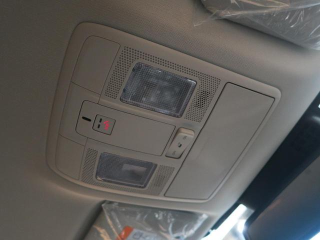 XD スマートエディション 登録済未使用車 特別仕様車 10.25インチセンターディスプレイ フルセグTV アラウンドビューモニター アドバンスドスマートシティブレーキサポート アクティブドライビングディスプレイ LEDヘッド(29枚目)