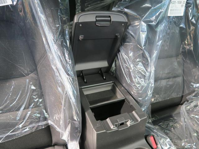 XD スマートエディション 登録済未使用車 特別仕様車 10.25インチセンターディスプレイ フルセグTV アラウンドビューモニター アドバンスドスマートシティブレーキサポート アクティブドライビングディスプレイ LEDヘッド(37枚目)