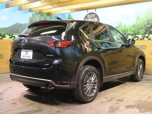 XD スマートエディション 登録済未使用車 特別仕様車 10.25インチセンターディスプレイ フルセグTV アラウンドビューモニター アドバンスドスマートシティブレーキサポート アクティブドライビングディスプレイ LEDヘッド(49枚目)