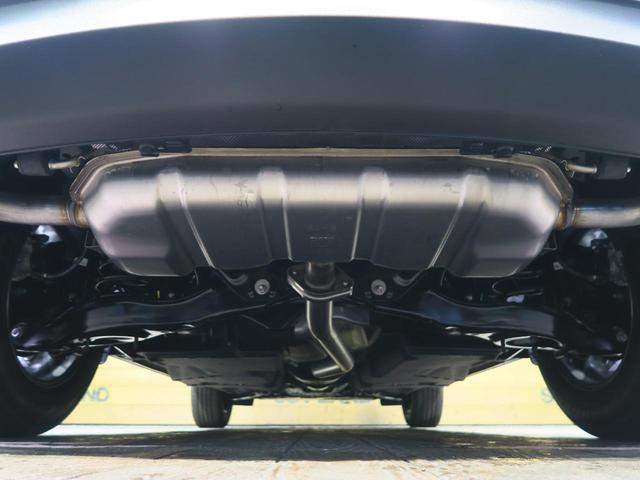 XD スマートエディション 登録済未使用車 特別仕様車 10.25インチセンターディスプレイ フルセグTV アラウンドビューモニター アドバンスドスマートシティブレーキサポート アクティブドライビングディスプレイ LEDヘッド(52枚目)