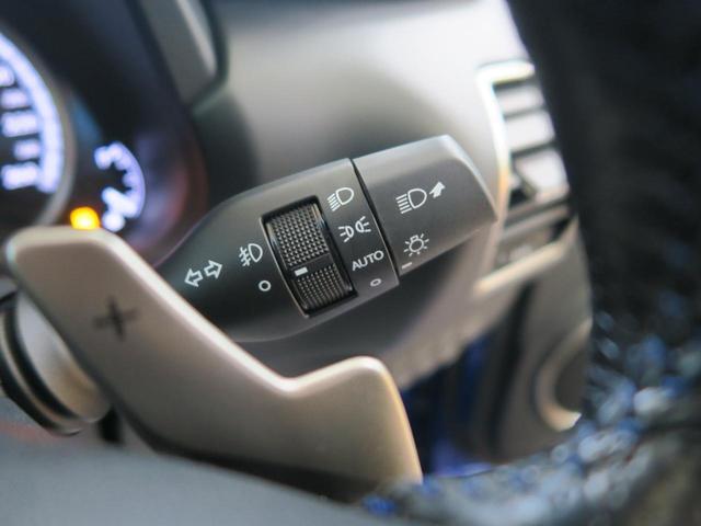 NX300h Fスポーツ メーカーナビ 角型三眼LEDヘッド パワーバックドア バックカメラ クルコン 専用革スポーツシート パワーシート シートヒーター 純正18インチアルミ スマートキー パドルシフト ビルトインETC(43枚目)