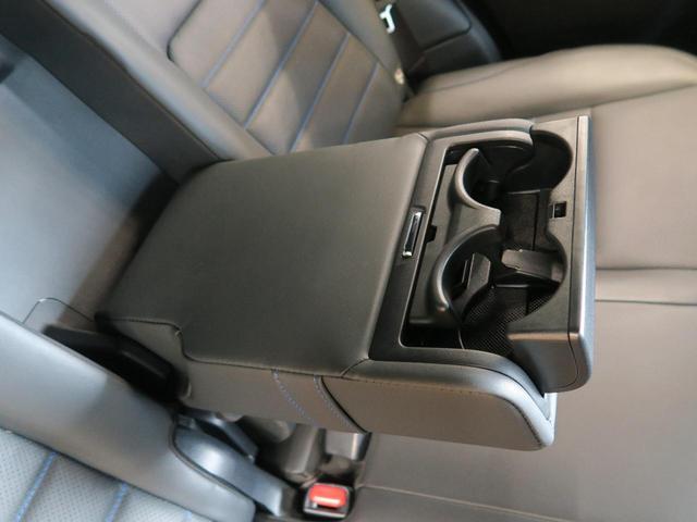 NX300h Fスポーツ メーカーナビ 角型三眼LEDヘッド パワーバックドア バックカメラ クルコン 専用革スポーツシート パワーシート シートヒーター 純正18インチアルミ スマートキー パドルシフト ビルトインETC(52枚目)