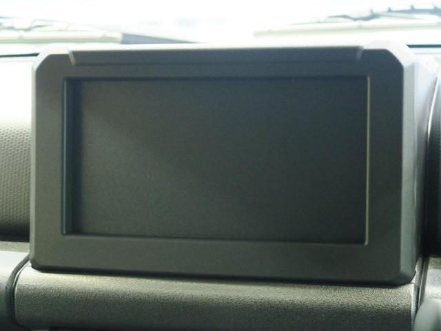 XC 届出済未使用車 デュアルセンサーブレーキサポート クルコン スマートキー LEDヘッドライト オートライト オートエアコン シートヒーター 純正16アルミ(5枚目)