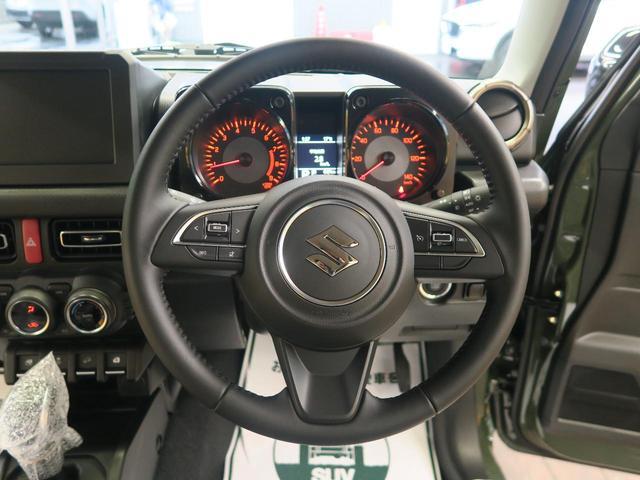 XC 届出済未使用車 デュアルセンサーブレーキサポート クルコン スマートキー LEDヘッドライト オートライト オートエアコン シートヒーター 純正16アルミ(7枚目)